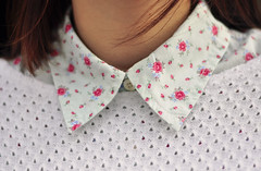 GKA-346-20120720-172810a (surreal-kitten) Tags: flowers fashion collar printed