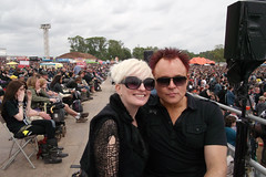 Download 2013040 (mik.scarlet) Tags: festival rock download access dianewallace martinaustin mikscarlet