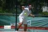 "joan lopez padel torneo san miguel club el candado malaga junio 2013 • <a style=""font-size:0.8em;"" href=""http://www.flickr.com/photos/68728055@N04/9088927034/"" target=""_blank"">View on Flickr</a>"
