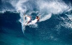 photographe-gecko-surf-aquashot-tube-barrel-roller-wave-spot-hossegor-surf-session-179 (gecko.photographe) Tags: hawaii surf waves tube barrel hossegor surfing northshore roller vagues pipeline capbreton indonsie mentawaii belharra lagravire