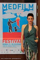 """Anita Kravos - Medfilm festival 2013 <a style=""""margin-left:10px; font-size:0.8em;"""" href=""""http://www.flickr.com/photos/24828582@N00/9092572104/"""" target=""""_blank"""">@flickr</a>"""