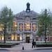 Former Tottenham Town Hall