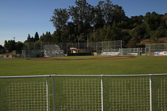 Petaluma National Little League Carter Field (Dunby PICS) Tags: park school west field john stars high all baseball little photos pics pic location national directions western junior petaluma carter clover facility avenue league champions bannister roofing henris majors calfornia 2013 wdunby