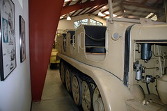 """SdKfz 7 (4) • <a style=""""font-size:0.8em;"""" href=""""http://www.flickr.com/photos/81723459@N04/9244200647/"""" target=""""_blank"""">View on Flickr</a>"""