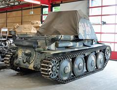 Panzermuseum Munster (saltacornu) Tags: army nikon tank military heer munster tanks panzermuseum militär marder saltacornu d5000 panzre
