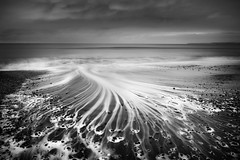 Rebourne - Commended, Landscape Photographer Of The Year 2013 (Russ Barnes Photography) Tags: