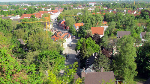 Dachau_07.05.11_0939