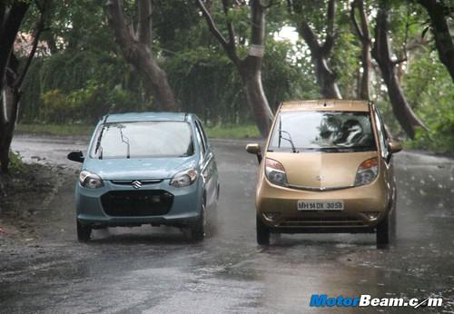 Tata-Nano-vs-Maruti-Alto-800-13