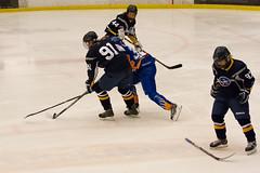 IMG_4315 (Armborg) Tags: girls sweden icehockey 98 u18 ishockey selects