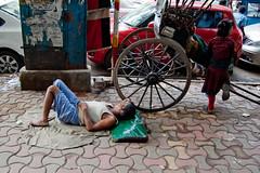 20130802-DSC_0025 (Life in Frozen Frames) Tags: india calcutta lifeinfrozenframes reemagill tamaghnasarkar