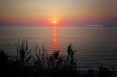 Cannes (nicol parasole) Tags: travel sunset pentax calabria ricadi da18135 nicopara71 nphotography k5iis