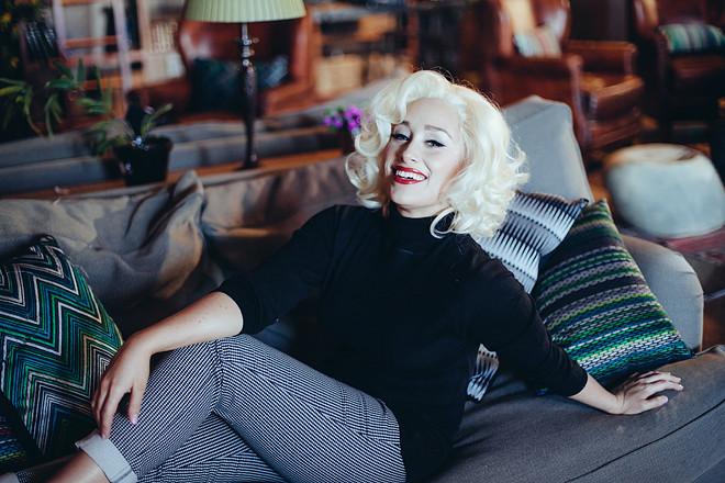 Blonde_148