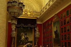 PICT4690 (Now Idonoa) Tags: saintpetersburg  petersburg  hermitage  statehermitage   museum