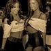 Auto Show Babes 2013-4061337