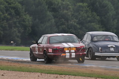 DSC_5899 (Pim Stouten) Tags: racetrack race track competition tournament jag jaguar circuit wedstrijd donington jec castledonington rennbahn