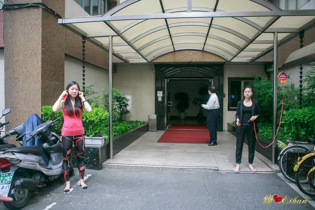 婚禮攝影,婚攝, 台北寒舍艾美,台北婚攝, Le Meridien Taipei,優質婚攝推薦, 6572