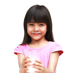 Little asian girl with a milk mustache, Isoated over white (Patrick Foto ;)) Tags: morning portrait people food white cup glass girl beautiful beauty smile face childhood female breakfast youth asian thailand happy one milk kid healthy holding pretty child natural little background joy beverage young drinking lifestyle happiness tasty calcium fresh growth health thai concept diet cheerful dairy liquid healthcare isolated nutrition vitamin