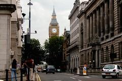 020818BB02 (James D. Hay) Tags: england bigben clocktower vacations palaceofwestminster londonengland brandonshenton