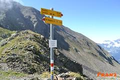 Svizzera (Wuz Mykl 1464) Tags: panorama mountain alps landscape nikon alpina via svizzera paesaggi passo montani grosio altaquota paesaggimontani