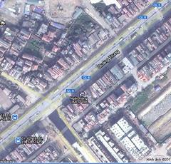 Cho thuê nhà  Hà Đông, số 598 Quang Trung, Chính chủ, Giá Thỏa thuận, liên hệ chủ nhà, ĐT 01287002192 , 01287002056