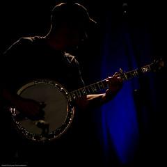 Greensky Bluegrass IV (czuprynski.a) Tags: music wisconsin concert theater bluegrass band madison majestic wi greensky