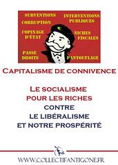057-Capitalisme-Connivence (CollectifAntigone) Tags: vide antigone collectif libralisme