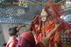 P1140862 (relativelyLocal) Tags: punjab manal jagran dhuri junaakhara relativelylocal nicolejaquis asceticswithcameras shrimahantaradhanagiri satimatamandir