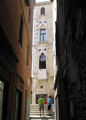 Venice (359) (Silvia Inacio) Tags: venice italy church veneza igreja venezia itália