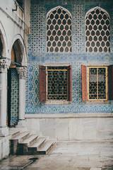 (ilookandsee) Tags: travel istanbul