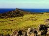 Rapa Nui, Estern Island