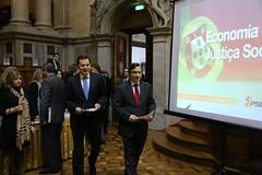 Jornadas Parlamentares PSD/CDS-PP