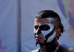 Rostro de Mxico (Joan Daz) Tags: portrait face mxico retrato caras rostro toluca rostros azteca edomex aztecas estadodemxico prehispnico matlazinca prehispnica estoesmxico matlazincas flickrandroidapp:filter=none bodypeint
