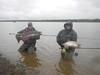 Alaska Fly-out Fishing Lodge 43