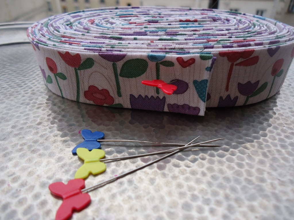 The world 39 s best photos of paris and quilting flickr for Paris themed crafts for kids