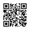 Bitcoin: 1FxVywg1BBPJk9uw5SVwwebGjQt8dTgCR (TC Morgan) Tags: delete10 delete5 delete2 delete6 delete7 delete8 delete3 delete delete4 qr btc bitcoin delete9unfetteredsnowleopard
