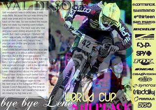 Val-di-Sole-World-cup-2010