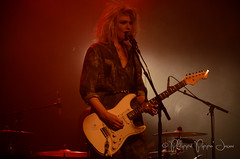 Micky Green (Philippe 'Pippo' Jawor) Tags: music france green concert micky lyon guitar song blues australia pop indie electro 69 michaela kao ninkasi gehrmann