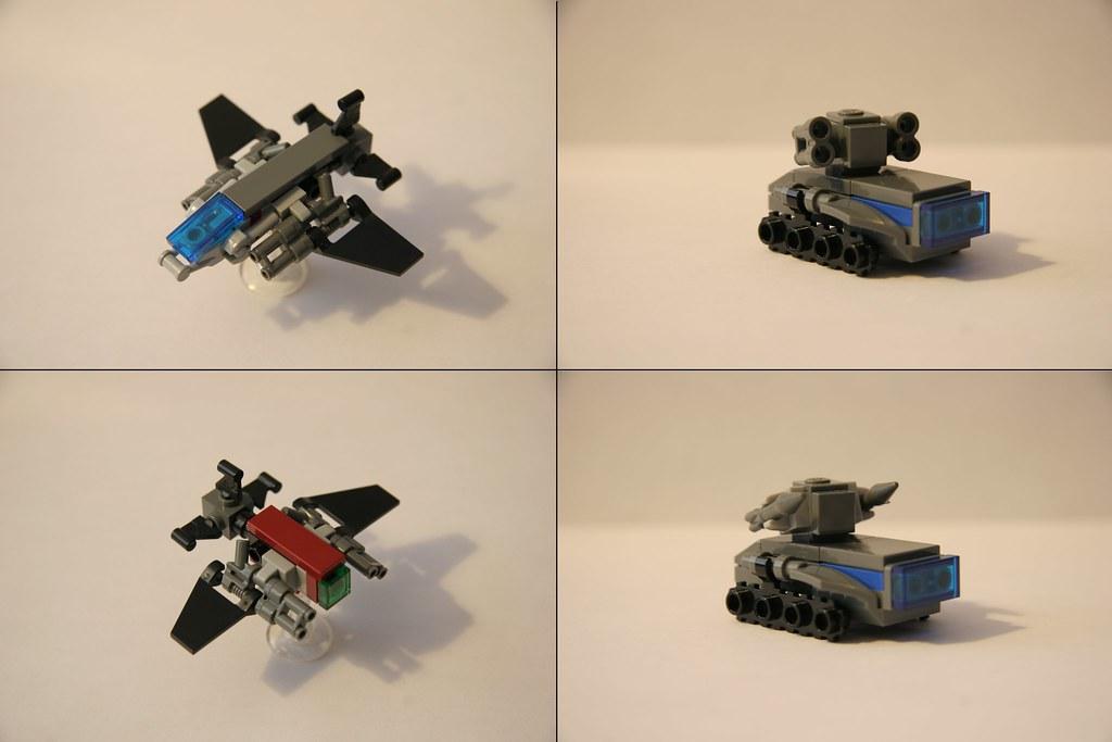 lego military plane instructions