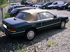 08 Chrysler Le Baron GTC ´86-´95 Verdeck dbbg 02
