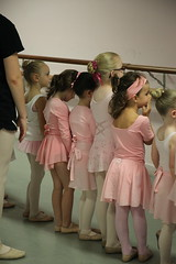 IMG_9353 (nda_photographer) Tags: boy ballet girl dance concert babies contemporary character jazz newcastledanceacademy