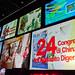 24° Congresso di Chirurgia dell'Apparato Digerente 058
