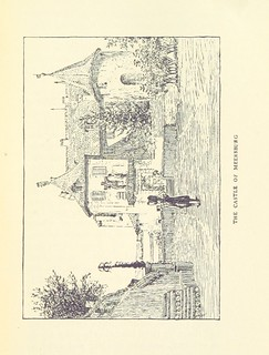 Image taken from page 171 of 'Father Rhine. [An account of a summer tour. With plates.]'
