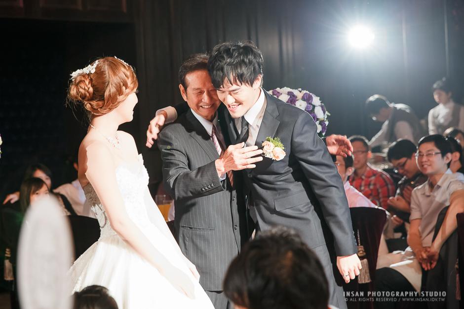 君品婚攝 婚禮記錄 婚攝英聖的作品 wed131012_0896