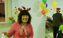 DSC03392 () Tags: christmas zeiss god sony taiwan   1680 a55 taiwanlife    anlong77