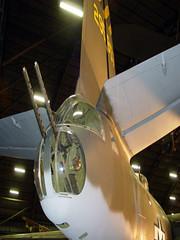 "Martin B-26G Marauder (9) • <a style=""font-size:0.8em;"" href=""http://www.flickr.com/photos/81723459@N04/11527125614/"" target=""_blank"">View on Flickr</a>"