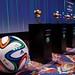Globe Soccer Awards 143