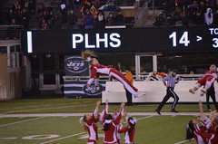 Pompton Lakes 2013 Cardinals Cheerleaders Flying High at NFL Jets/Giants MetLife Stadium! (Photo By Michael A. Keough) (michaelkeough1) Tags: park new ladies girls 6 house 3 game home field night fun happy michael flying photo football championship newjersey athletic high goal team women december cheerleaders state cardinal kick stadium nfl year country crowd lakes champs nj award run meadowlands victory highschool peat flip winner jersey playoffs fans perform cheer win squad athlete metlife touchdown score winners champions winning cardinals unit hershfield eastrutherford playoff endzone pomptonlakes plhs threepeat 2013 pompton 3peat herschfield michaelkeough1 michaelkeough