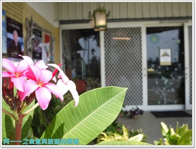 image003台東都蘭