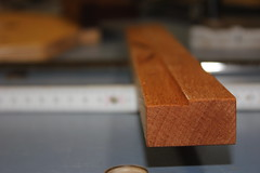 DIY Router Edge Guide - 06