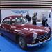 Salmson 2300 S Coupé 1955